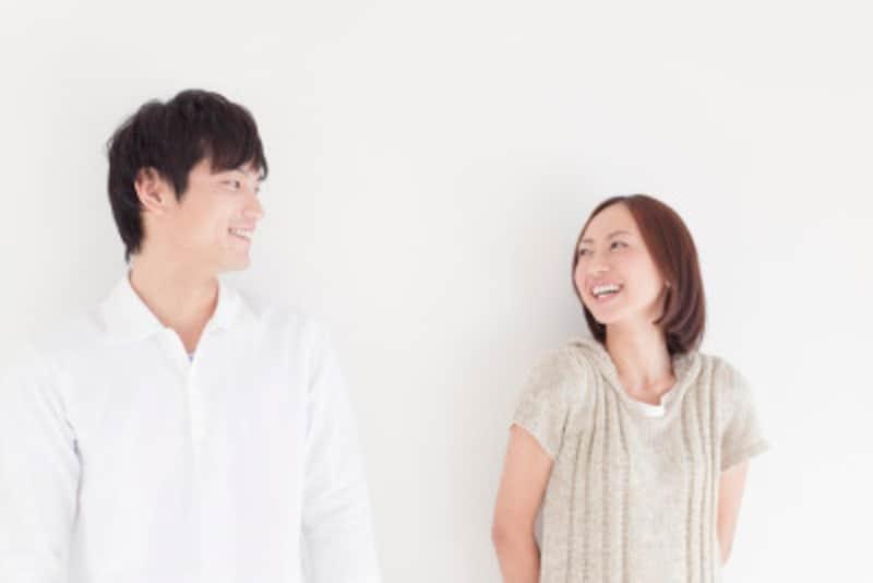 考え方や行動を少し見直すだけで、離婚の危機が訪れても夫婦で乗り越えていくことができるようになります!