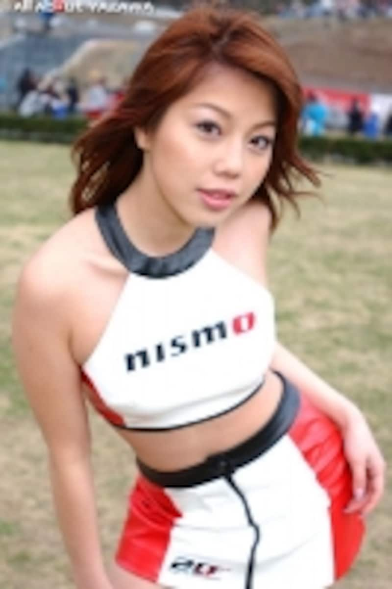 鈴木杏奈/2004年