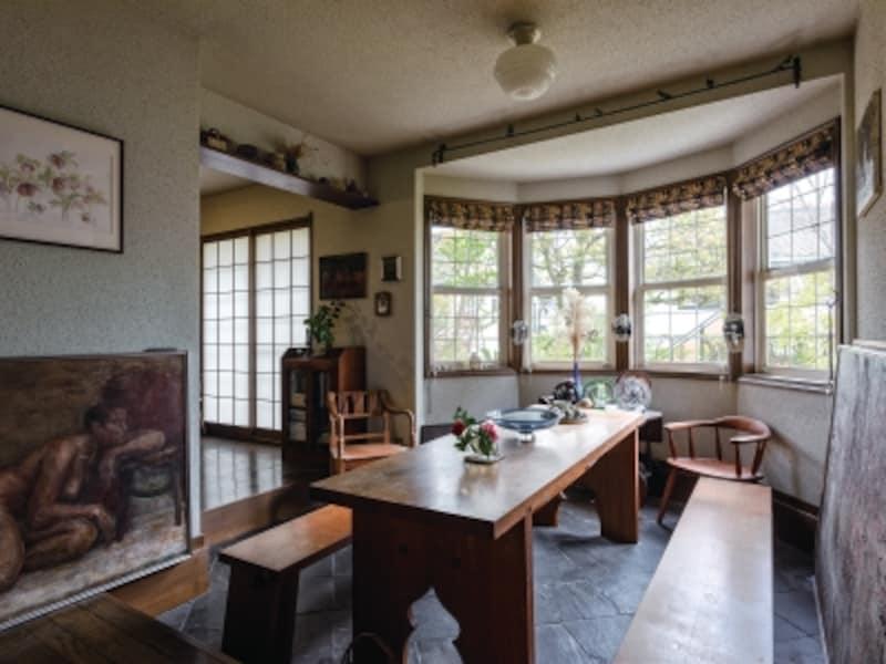 三井ホーム実例