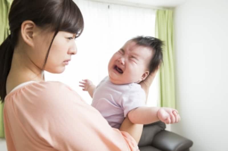 ワンオペ育児の肉体的な辛さとは?