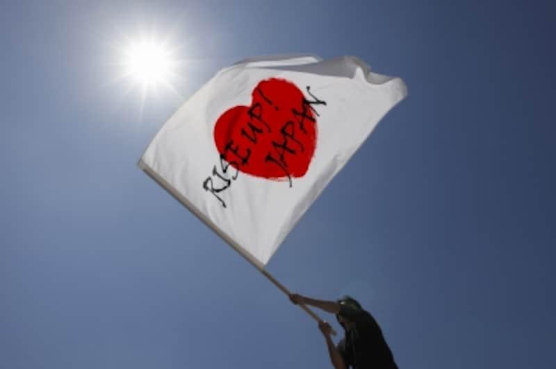 海外投資家の日本株買いが歴代3位の高水準!日本株にいよいよ本格上昇の予感!