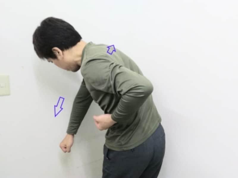 腰の調子が不安な人は様子を見ながら動かして下さい