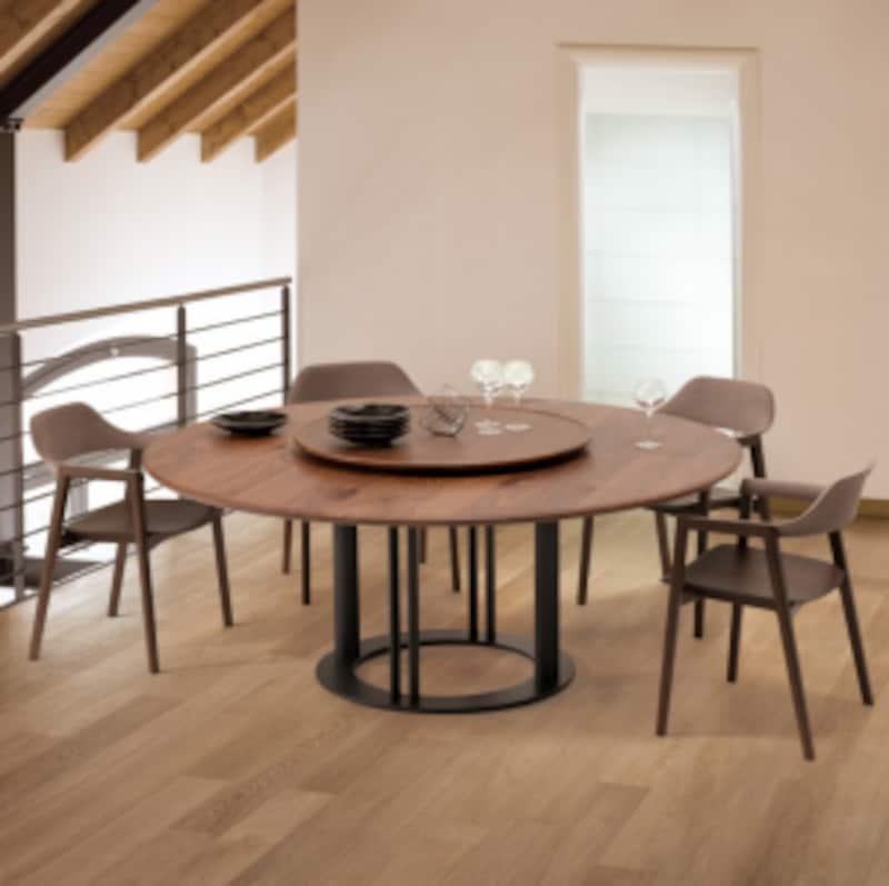 カンディーハウスRBテーブル