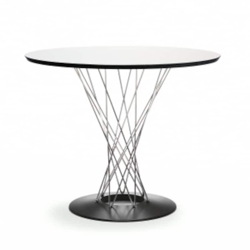 いさむのぐちテーブル