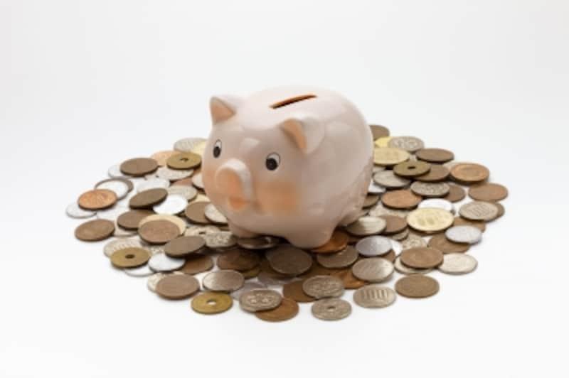 本当に貯蓄がゼロの人はどれくらいいるの?