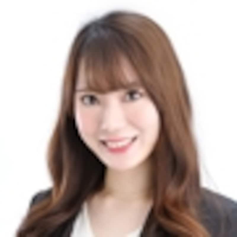 井本愛乃さん