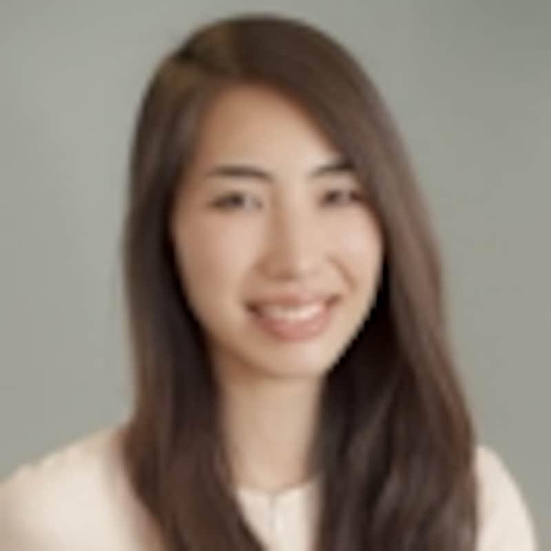 伊藤亜美さん