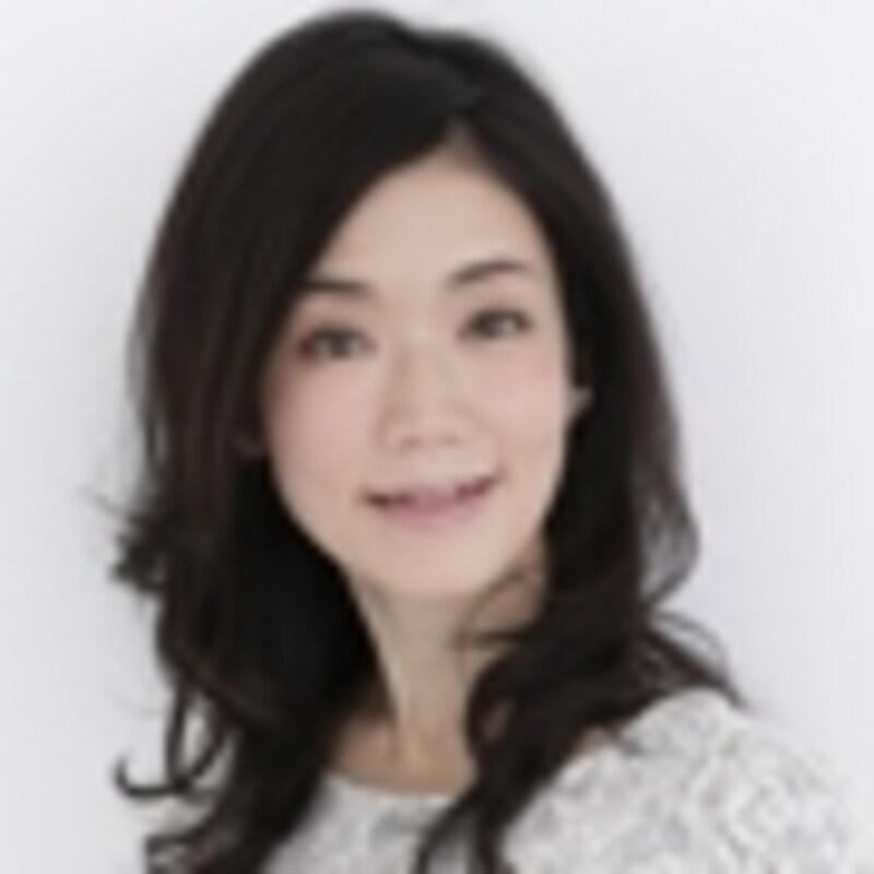 弓気田みずほさん
