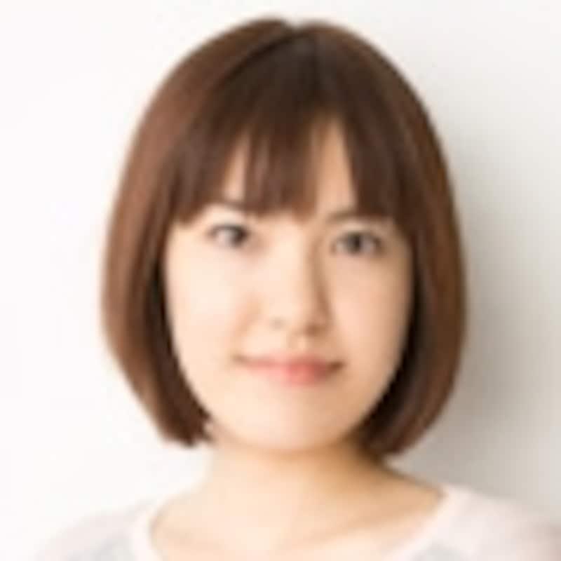 編集部マリコ