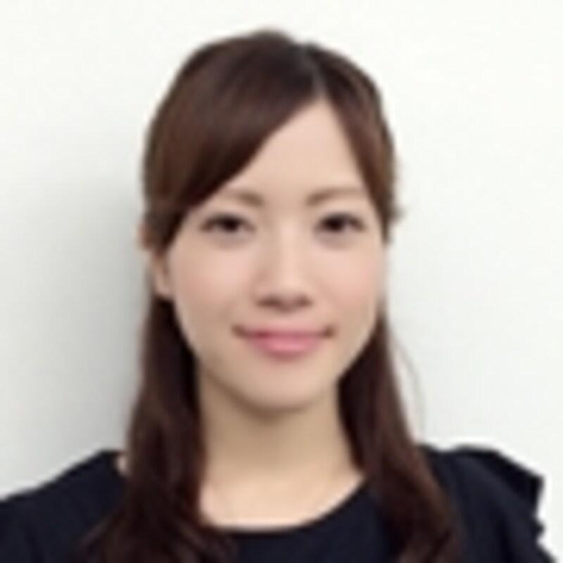 土屋瑠美さん