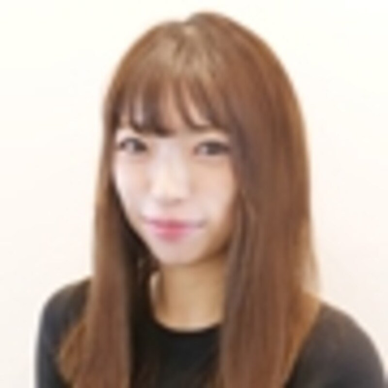 神田麻里さん