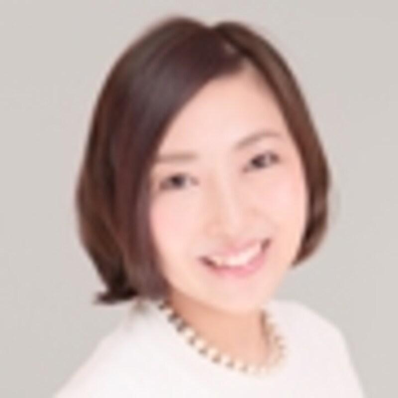 加藤寿恵さん