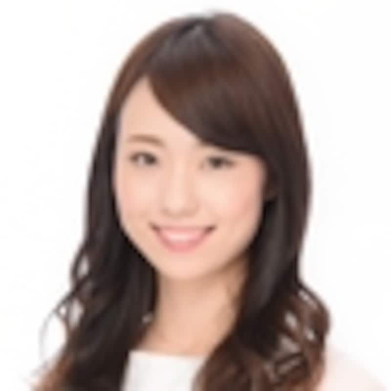川崎布美子さん