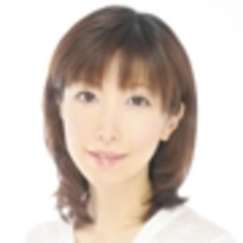 編集部チカ