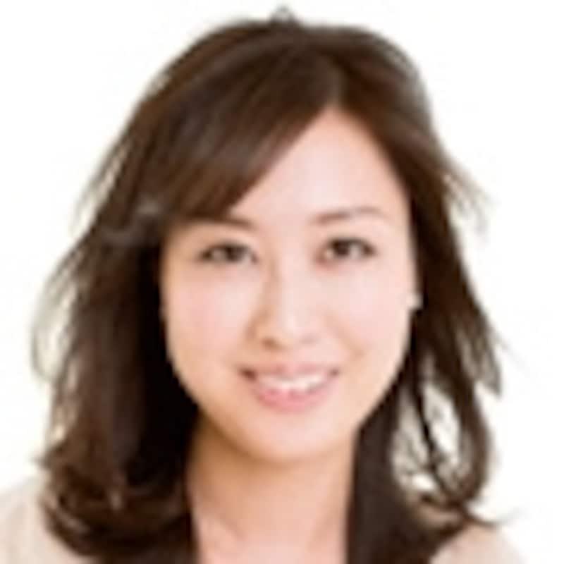 田村マナさん