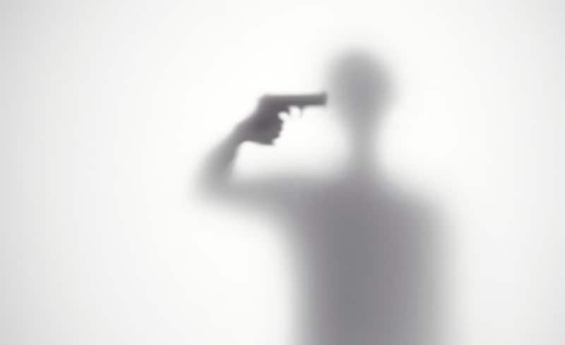 自殺サイトの規制が強化された結果、Twitterに場が移っている