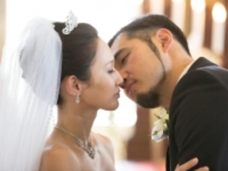 どうして婚活を止めたら、結婚できた人がいるの?