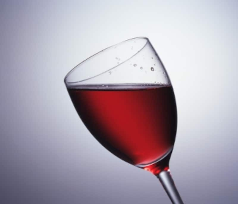 ワイン初心者に受け入れられた「ボジョレー・ヌーボー」