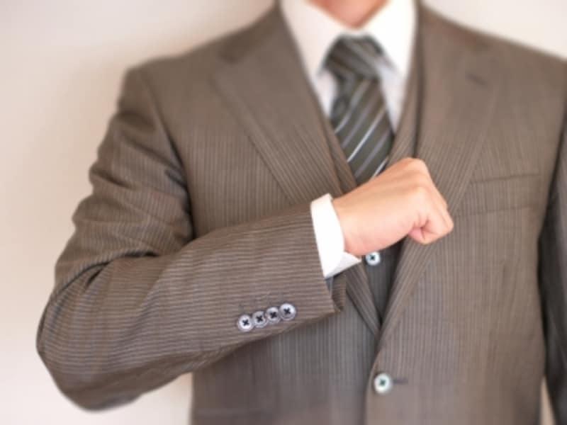 今回はハイスペック男性の注意点をお伝えします。
