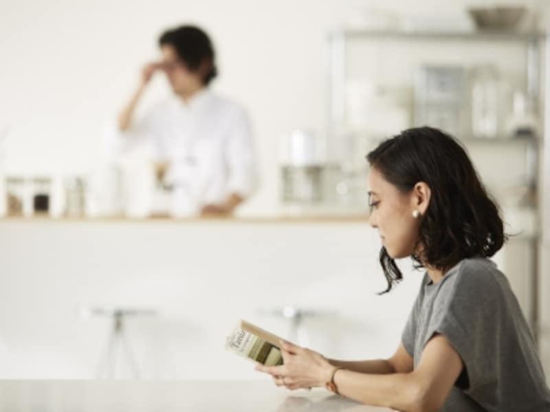 離婚して得する人と損する人の違いは、「5つのルールを知っているか」どうかにある