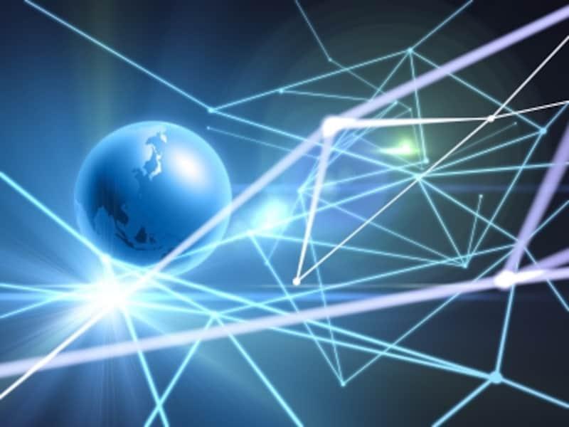 世界中で工場の自動化需要が拡大しています!その中で安川電機の業績は堅調に拡大しています!