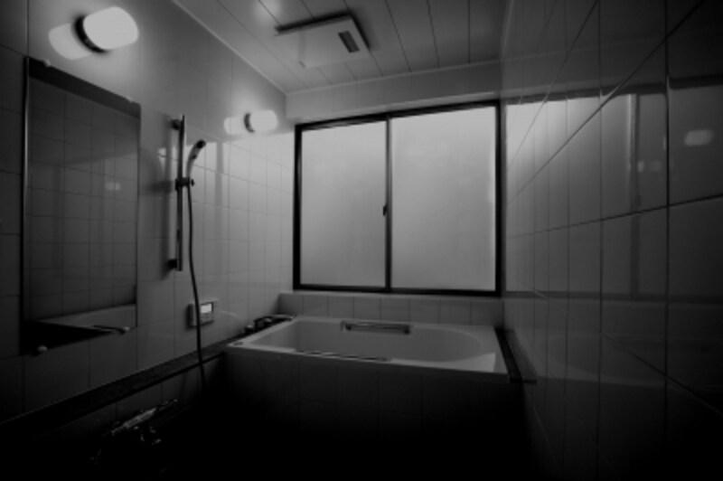 冬の寒い日に浴室で発生する「ヒートショック」、入浴時に要注意