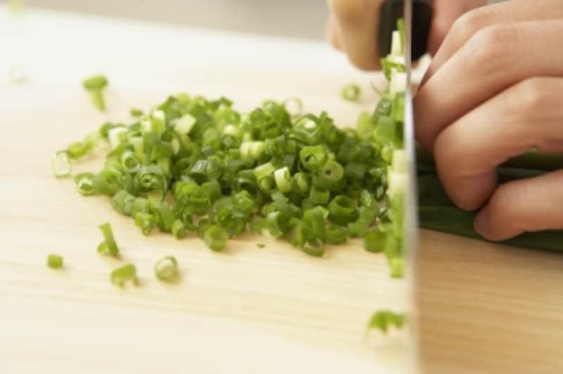 おいしくて綺麗になれる、納豆の食べ方・食べ合わせ