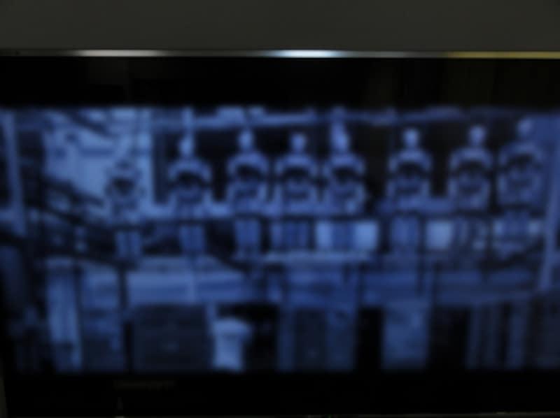 Amazonプライム・ビデオ(オートマタ)