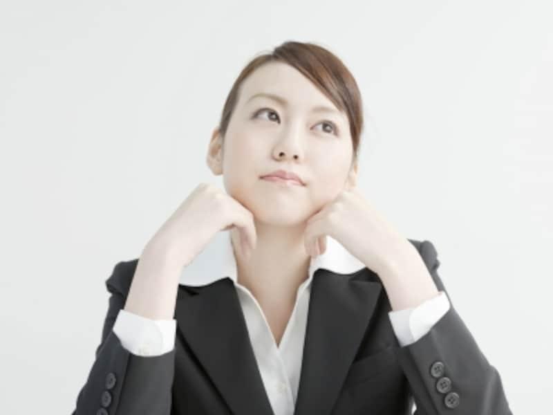インターンシップは会社の深い情報に触れる機会
