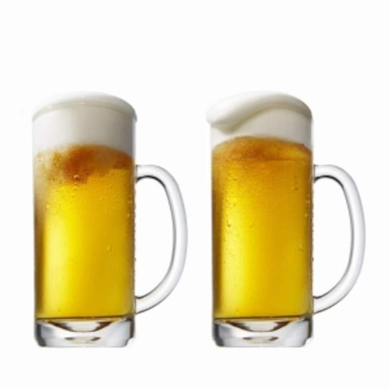 サッポロホールディングスの株主優待は1000円分のビールか飲料食品のセットとなります!(100株の場合)