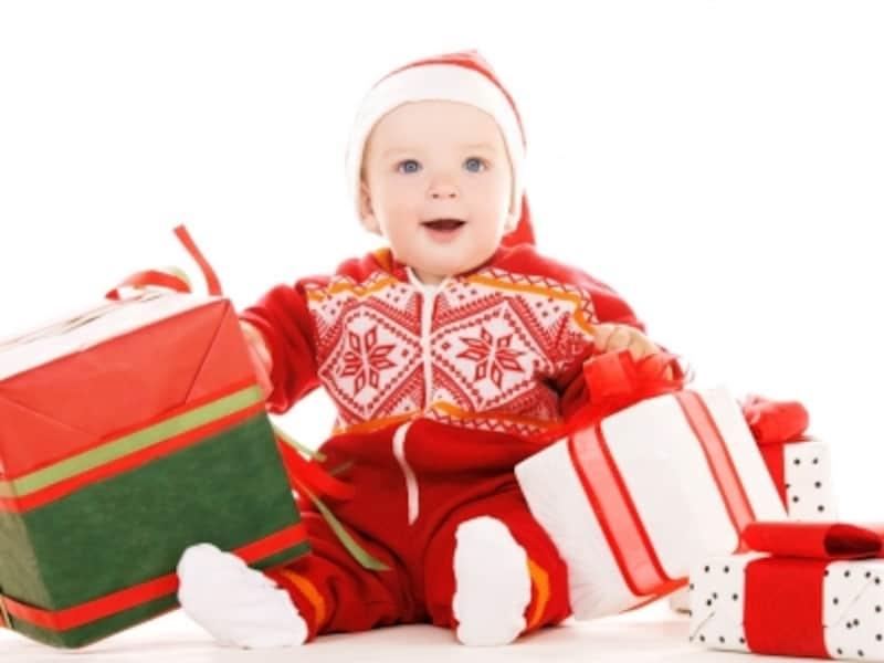 クリスマス会のプレゼント交換におすすめおもちゃ