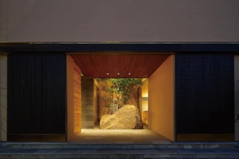 住友林業建築デザイン室事例