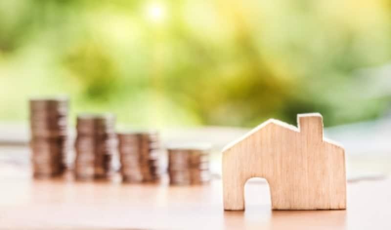 家を買うべきか迷う