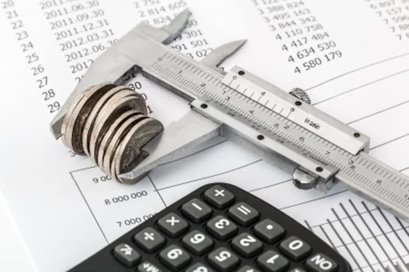 借金との付き合い方の注意点