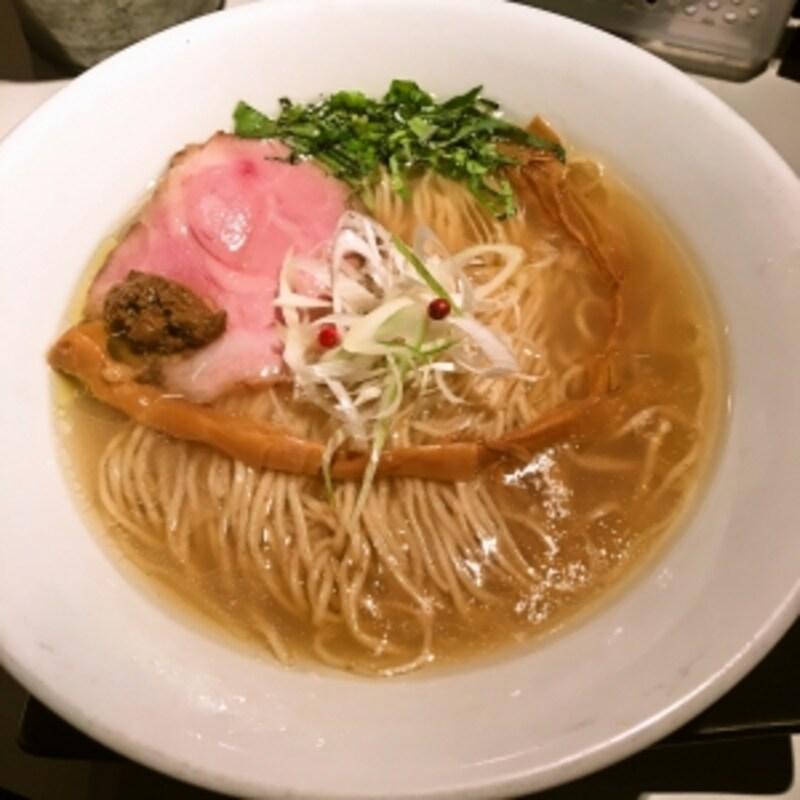 金色不如帰(東京都渋谷区)