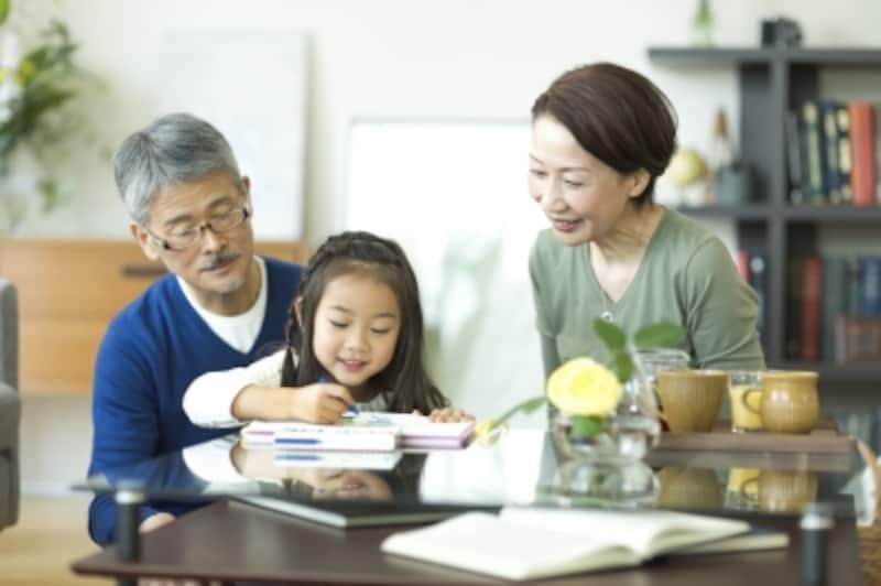 50代のバツイチでも、子どもがいる家庭を望む
