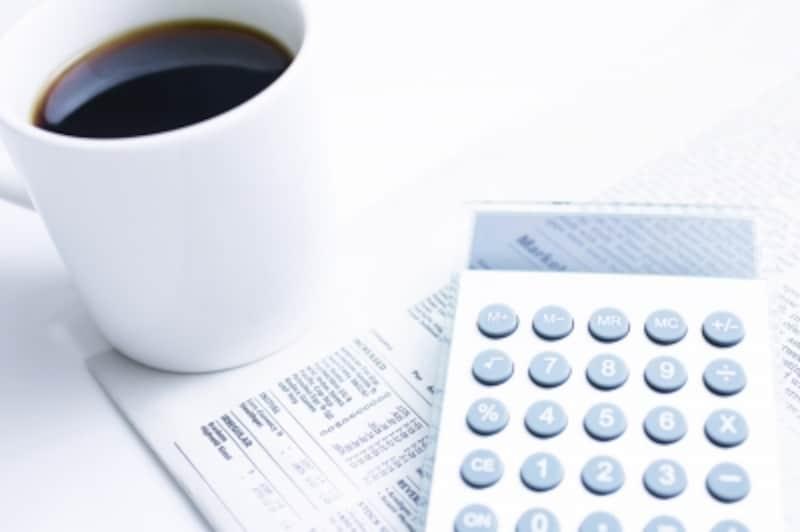 還付申告については、前年の分を翌年の1月から申告することが可能