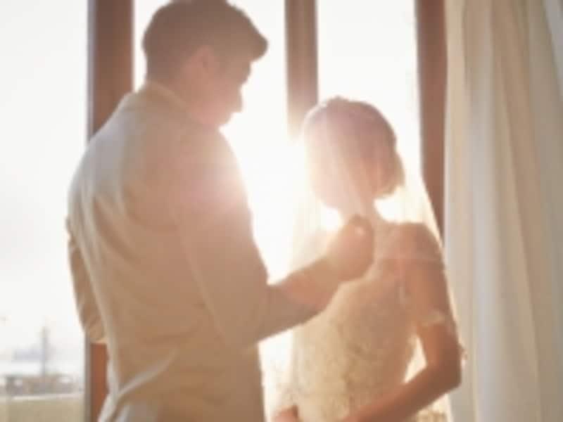 何歳になっても、恋愛、結婚はできる!