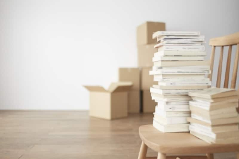 本を売るならどこが良い?