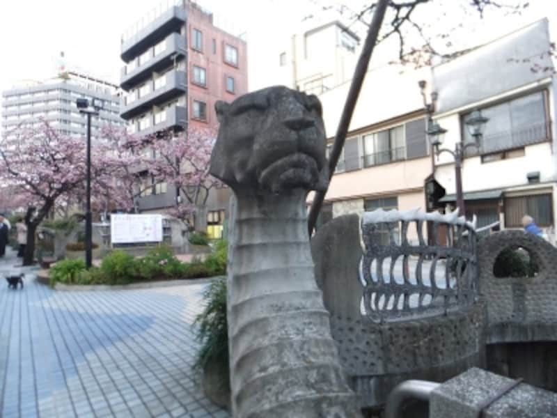 あたみ桜(4)