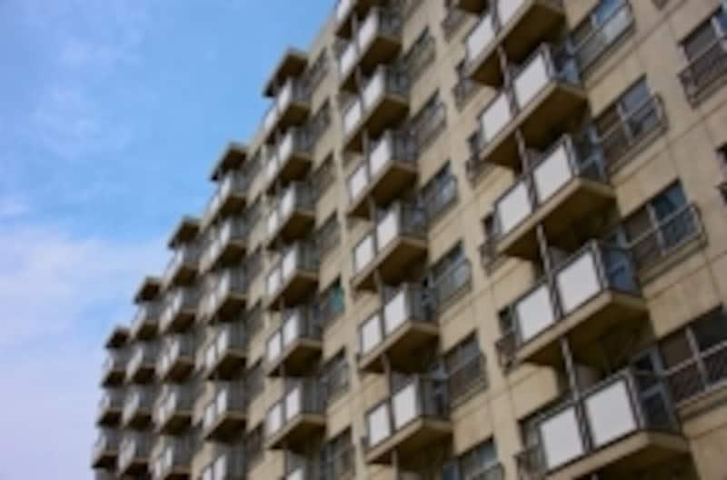 高齢者は賃貸住宅を借りにくい?