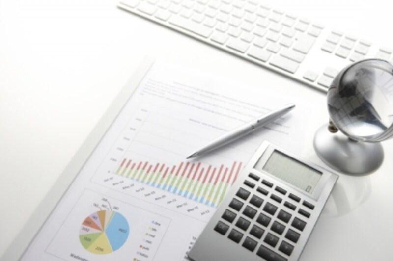 エンゲル係数を下げる方法2018年
