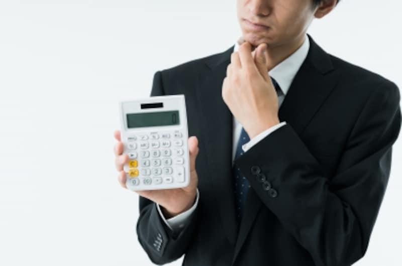 副業をするときの資金計画