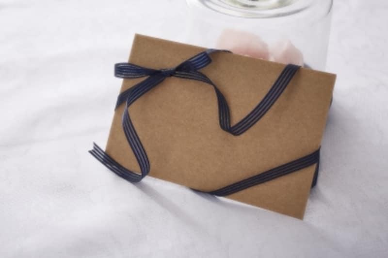 結婚祝いで贈ってはいけない?縁起の悪いプレゼント8