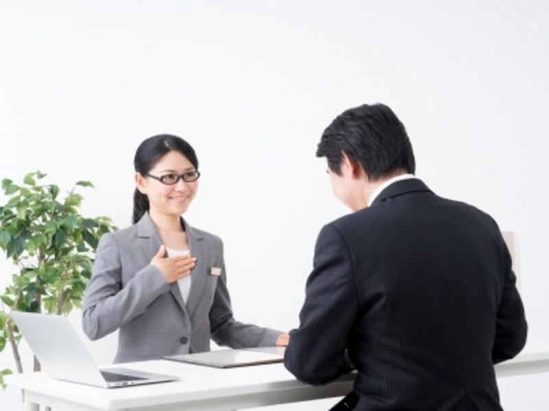 稼げる中小企業診断士