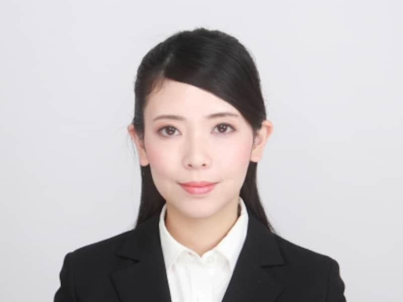 syosyamake