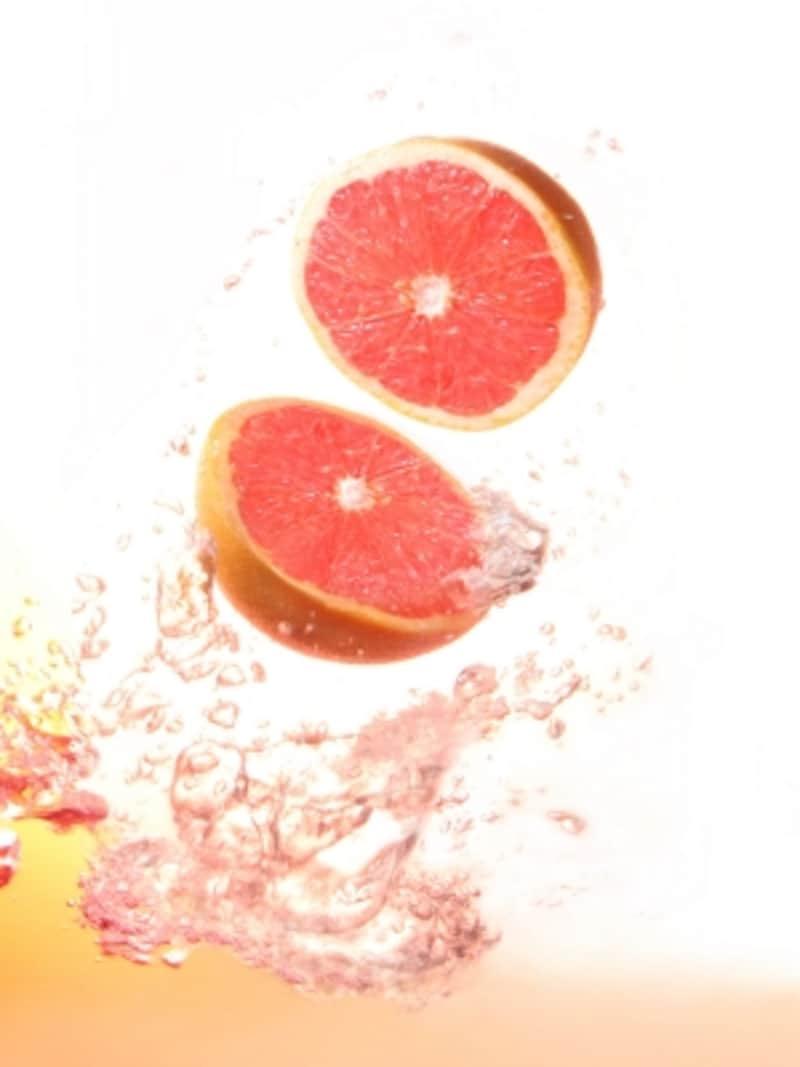 タンジェリンタンゴ,オレンジ,パントンカラーオブザイヤー