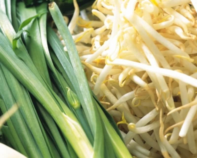 野菜のカリウムが塩分カット