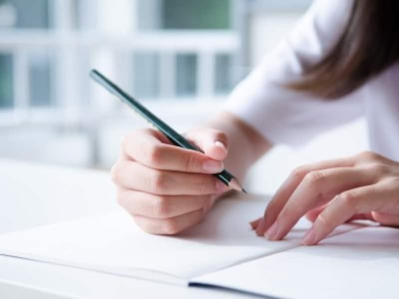 過去の行政書士試験を振り返り、資格に合格するための勉強法を考える