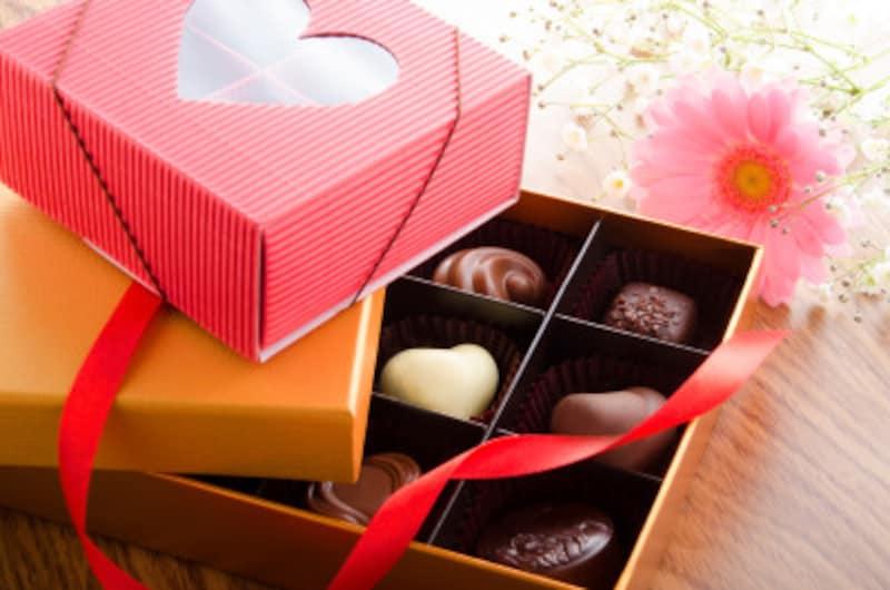 今年のバレンタインデーをXデーにする方法をお教えします!